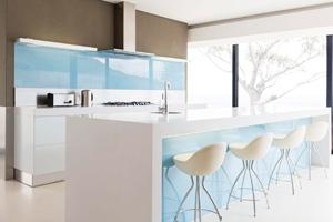 厨房卫生间用什么瓷砖