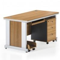 供应电脑办公桌,办公家具,广州办公家具,森兰家具20130126