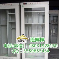 四川成都轻型工具柜/消防工具柜/钳型工具柜