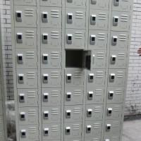 厂家 防水衣柜  防潮储存柜 防锈浴室柜  防锈碗柜批发商