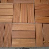 九鼎 巴劳木 正宗巴劳木板材 红色巴劳木地板 定尺寸加工
