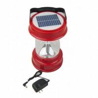 鑫煤太阳能led手提应急灯,太阳能led手提应急灯规格  手提应急灯厂家