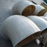 国泰  玻璃钢管件  玻璃钢管道配件  玻璃钢弯头配件