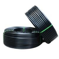 天和鑫迈 pe给水管400mm pe管材管件** 聚乙烯给水管**价廉