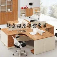 天津办公屏风生产商 办公屏风生产厂家 办公屏风**