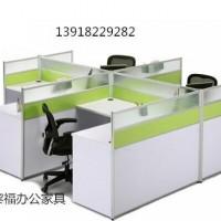 时尚组合卡座位 果绿暖白搭配 屏风隔断 20款 工厂订制 现