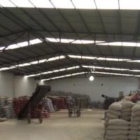 日照水产养殖用水专用35%MnO2锰砂滤料 地下水除铁除锰