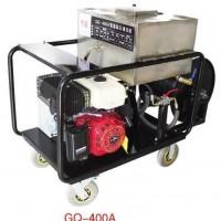 北京疏通机400A型高压疏通机专业管道疏通机电机高压阴沟清洗机下水道高压水疏通机
