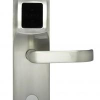 直销酒店电子门锁 酒店感应电子门锁 防盗门锁 宾馆智能锁