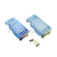 直供配电箱门锁,内定位盒锁,GGD柜体成套配件(尺寸可咨询)