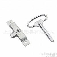 MS707-1机械门锁配电柜锁配家具锁直销海坦柜锁