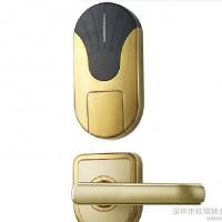 OR33分体酒店门锁 电子锁智能锁 加工定制联网锁