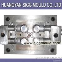 管件模具 定制模具 定制管件模具 定制管件模具 井字形管件生产定制