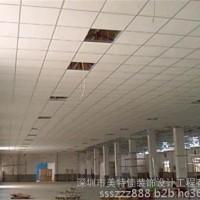 深圳下水径厂房翻新_厂房翻新_深圳厂房装修公司