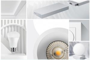 魅族发布Lipro智能吸顶灯与地脚灯 解决生活照明两大痛点