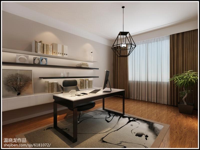 各种灯具安装方法灯具安装建议