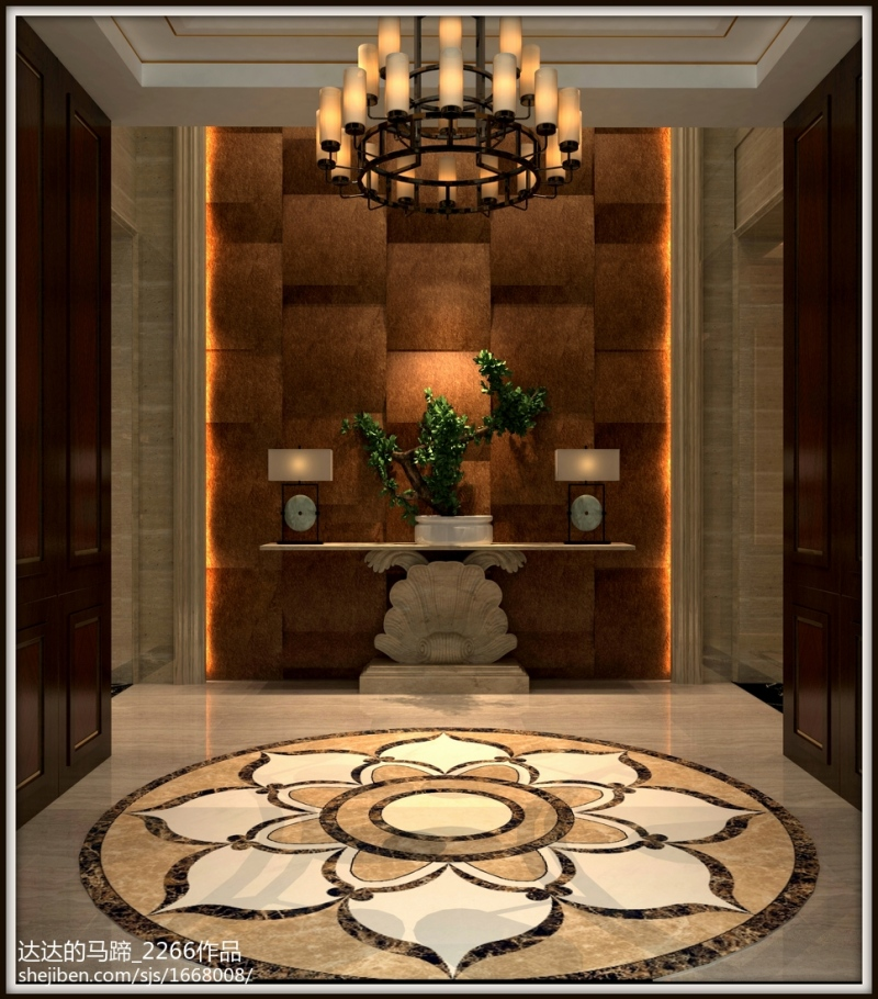 美式壁灯的选购方法美式卧室壁灯的安装方法