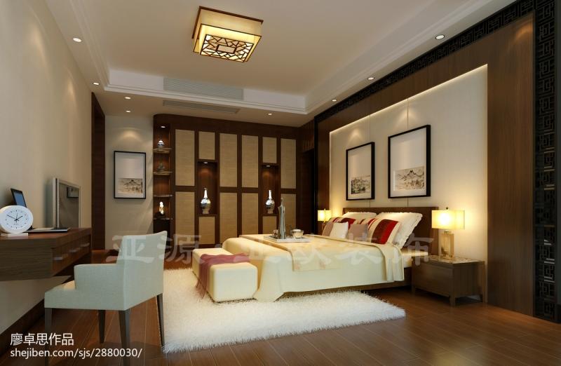 客厅吊扇灯好不好客厅吊扇灯款式如何选择