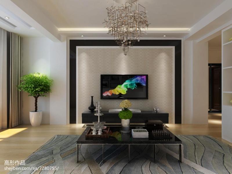 客厅中式吊灯怎么搭配三款你不可错过的客厅中式吊灯搭配赏析