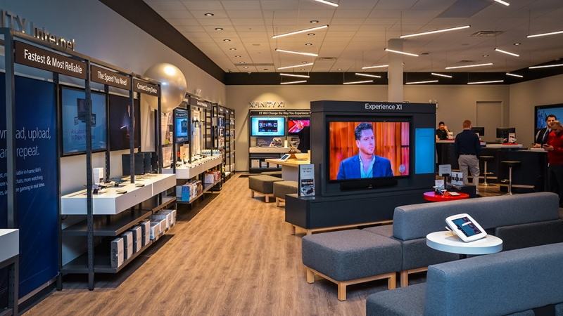 上半年全球电视机出货量增长6.8%下半年市场回归理性