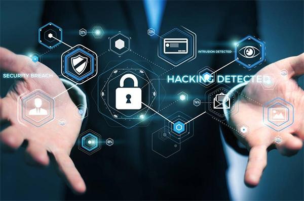 如何改善智能家居产品的安全性与连接性