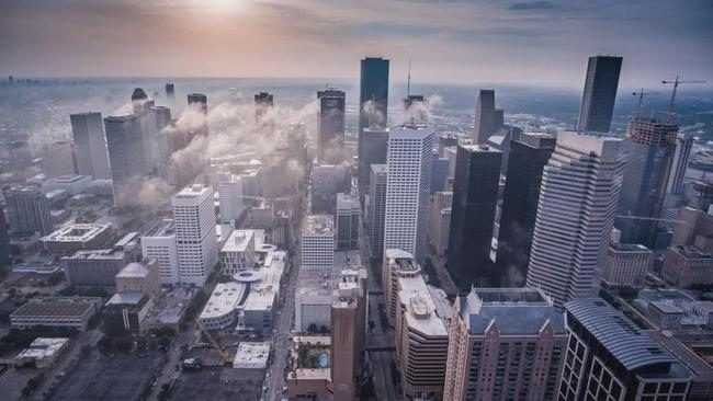 市场紧缩房地产进入下半场涂企的未来在哪里